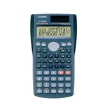 CASIO FX300MS+ CALCULATOR