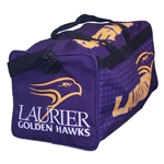 Sublimated Gym Bag
