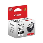 CANON #245 XL BLACK 245XL PRINTER INK