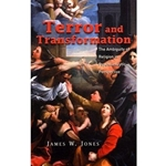 TERROR AND TRANSFORMATION