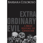 EXTRAORDINARY EVIL A BRIEF HISTORY OF GENOCIDE