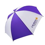 Inspiring Lives Umbrella