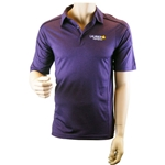 Men's Mulberry Polo