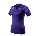 Ladies Adidas Polo
