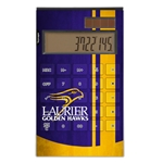 Golden Hawks Desktop Calculator