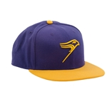 Custom NEW ERA 9FIFTY SNAPBACK