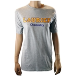 Faculty of Chemistry T-shirt
