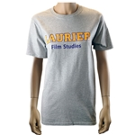 Faculty of Film Studies T-shirt