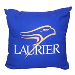 16 X 16 Laurier Pillow