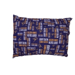 Laurier Deluxe Pillow Case