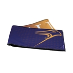 Laurier Sublimated scarf