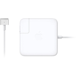 "MAGSAFE 2 60 W POWER SUPPLY FOR MACBOOK PRO 13"" RETINA"