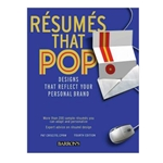 Resumes that Pop!
