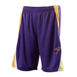 Swingman Short