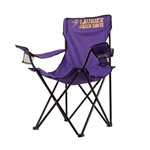 Game Day Chair