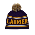 Pukka Winter Toque