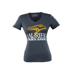 Ladies Performance Tee