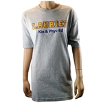 Faculty of Kinesiology T-shirt