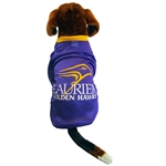 Laurier Dog Jersey