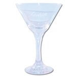 10oz Laurier Martini Glass