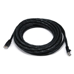 7' CAT 6 NETWORK CABLE PLATINUM TECH CRAFT