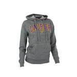 Ladies S&P Ladies Hood