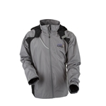 Men's Alumni Waterproof Jacket