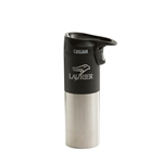Black Forge Travel Tumbler