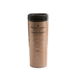 Mohave Travel Tumbler