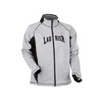 Men's Langley Knit Jacket