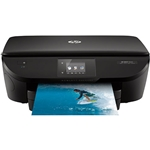 HP ENVY 5540 AIO PRINTER