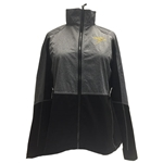 Ladies Verdi Jacket