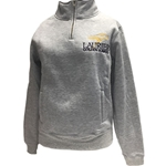 Ladies Fleece 1/4 Zip
