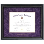 Luxuria Degree Frame