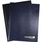 Laurier Composition Books