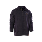 Bardown Purple Pepper 1/4 zip