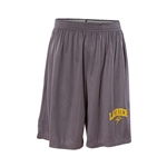 Men's Charcoal MV Short