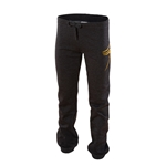Ladies Charcoal Hawk Pant