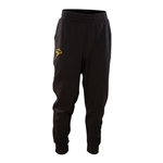 Final Sale Champion Sueded Fleece Jogger