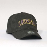Reclaimed Laurier Hat