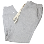 Grey Urban Sweatpant