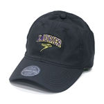 Black Laurier/GH Cool Fit Hat