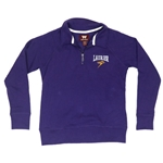 Ladies 1/4 zip Dartmouth