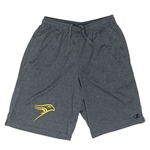 Champion Training Short