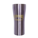 Purple Freedom Tumbler