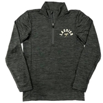 Stealth Russell 1/4 zip