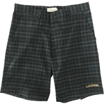Final Sale Daytona Short
