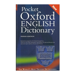 Oxford english dictionary defines a cryptocurrency