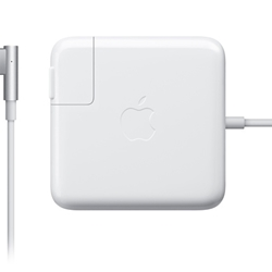 Apple 60W Magsafe Power Adapter (for MacBook and 13-inch MacBook Pro)