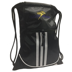 Adidas Alliance Sack Pack